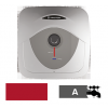 Ariston AN RS 15/3 EU