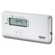 Ariston E-200 programozható szobatermosztát fűtésszabályozás
