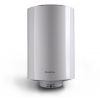 Ariston PRO ECO EVO 50V