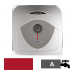 Ariston AN RS 15U EU