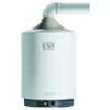 Ariston 120 P FB Fali gázüzemű vízmelegítő