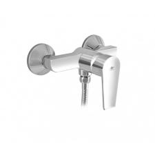 Mofém Trend Plus Zuhany csaptelep zuhanyszett nélkül fürdőkellék