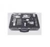 Ariston Beüzemelő készlet szolár rendszerekhez hűtés, fűtés szerelvény