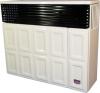 FÉG Basic 5.5 Konvektor fűtőtest, radiátor