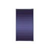 Bosch Solar 7000 TF FKT-1S Síkkollektor (álló)