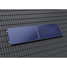 Bosch Solar 7000 TF FKT-1W Síkkollektor (fekvő) napelem