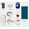 Bosch SOLAR KIT csomag