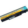 55Y2054-6600mAh Akkumulátor 6600 mAh