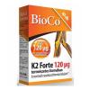 BioCo Magyarország BioCo K2-vitamin forte tabl. 60 db
