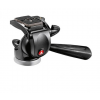 Manfrotto Video Supports Slider 60 + 3W fej MVS060A391RC2