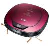 LG VR64701LVMP porszívó