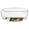 HP DeskJet Ink Advantage 3635 MFP