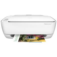 HP DeskJet Ink Advantage 3635 MFP nyomtató