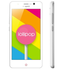 Zopo ZP330 mobiltelefon