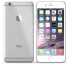 Apple iPhone 6s Plus 16GB mobiltelefon