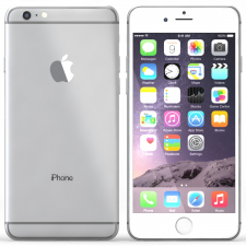 Apple iPhone 6s 64GB mobiltelefon