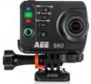 AEE Magicam S60 sportkamera