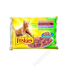 Purina Friskies WC Multipack 4x100g Szószos  alutasakos válogatás