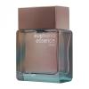 Calvin Klein Euphoria Essence EDT 100 ml