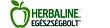 Herbaline