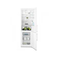 Electrolux EN3852JOW hűtőgép, hűtőszekrény