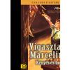 VIGASZTALÓ MARCELINO - KENYÉR ÉS BOR - DVD -