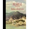 ITÁLIA ÉLETÉRZÉS - MÁRAI SÁNDOR