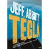 TÉGLA - ABBOTT, JEFF