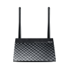 Asus RT-N12 Plus router
