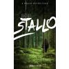 STALLO - A TROLLOK KÖZTÜNK ÉLNEK - SPJUT, STEFAN