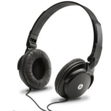 HP H2500 fülhallgató, fejhallgató