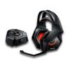 Asus Strix DSP headset