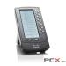 Cisco SPA500DS  digitális programozható kezelõfelület