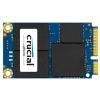 Crucial 250GB MX200 CT250MX200SSD3 mSATA SSD meghajtó