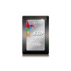 A-Data Adata 128GB SATA3 ASP610SS3-128GM-C SSD meghajtó