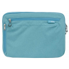 STM Bags axis 11` laptop sleeve