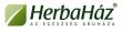 HerbaHáz