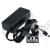 Packard Bell EasyNote E2 Series 5.5*2.5mm 19V 3.42A 65W fekete notebook/laptop hálózati töltő/adapter utángyártott