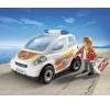 Playmobil Expressz mentőjármű - 5543 playmobil