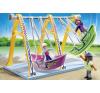 Playmobil Hajóhinta - 5553 playmobil