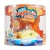 AQUA Aqua Dragons EggSpedition keltető