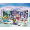 Playmobil Hordozható születésnapi mulatság - 5359