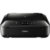 Canon Printer PIXMA MG6850
