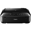 Canon Printer PIXMA MG6850