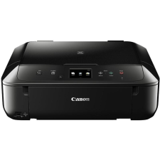 Canon Printer PIXMA MG6850 nyomtató