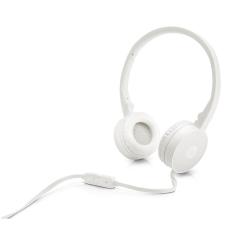 HP H2800 fülhallgató, fejhallgató
