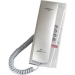 TalkPro U-110 IP telefon