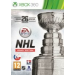 Electronic Arts NHL 16 Legacy edition / Xbox 360