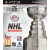 EA Sports NHL 16 Legacy edition / PS3