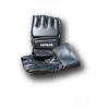 Kensho MMA kesztyű (műbőr), XL-es méret